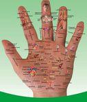 диагностическая карта
